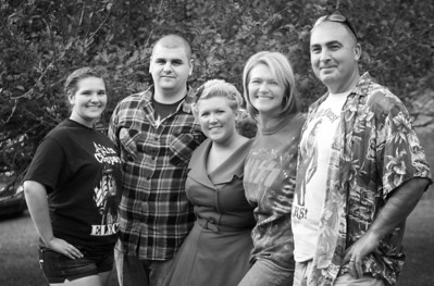 Family-n-Friends Photos