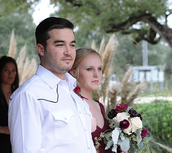 Emilie & Trevor110516-C-2049