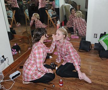 Emilie & Trevor110516-P-1003