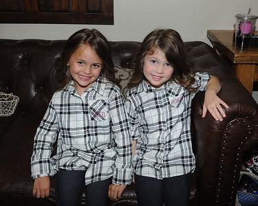Emilie & Trevor110516-P-1026