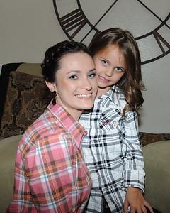 Emilie & Trevor110516-P-1024