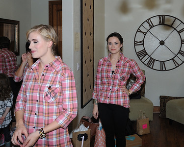 Emilie & Trevor110516-P-1023