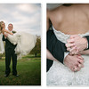 Weddings : 32 galleries with 15259 photos