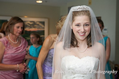 wedding  049