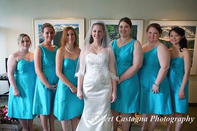 wedding  067