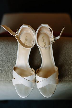 emilyallan_wedding0004