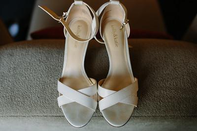 emilyallan_wedding0003