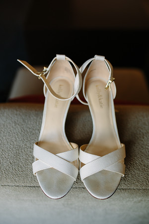 emilyallan_wedding0001
