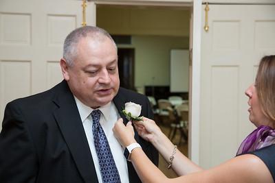 Wedding Photographs