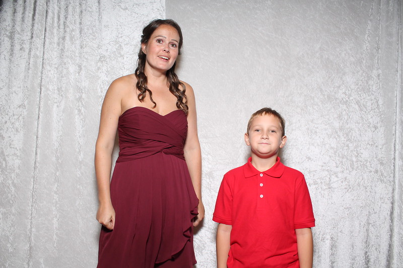 115 - Trest Wedding Aug 11, 2018 -