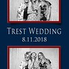 006 - Trest Wedding Aug 11, 2018 -