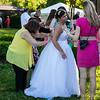 Emily_Chad_Wedding-8194