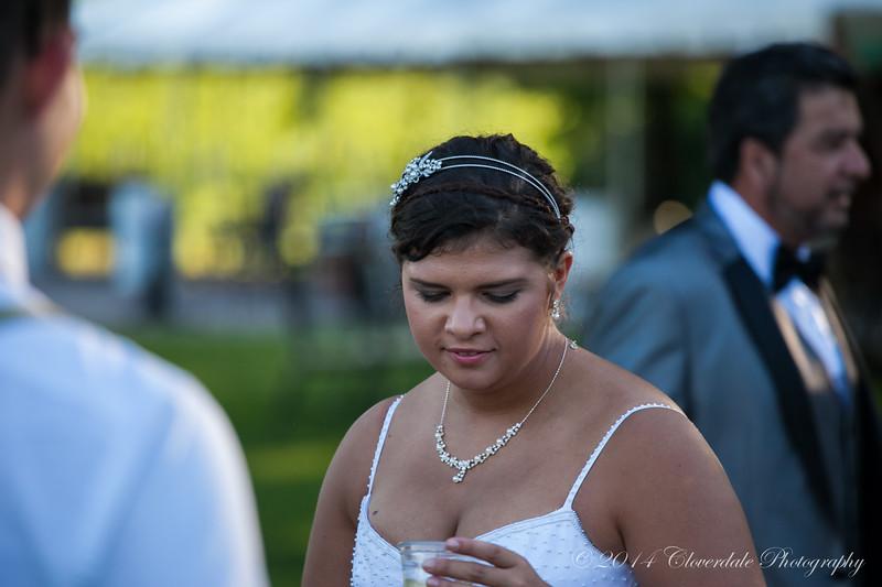 Emily_Chad_Wedding-8183