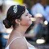 Emily_Chad_Wedding-8191