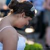 Emily_Chad_Wedding-8188