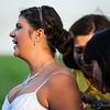 Emily_Chad_Wedding-8202