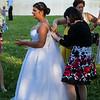 Emily_Chad_Wedding-8201