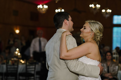 08-FirstDance-EDG-1359