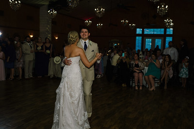 08-FirstDance-EDG-1357