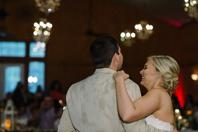 08-FirstDance-EDG-1351