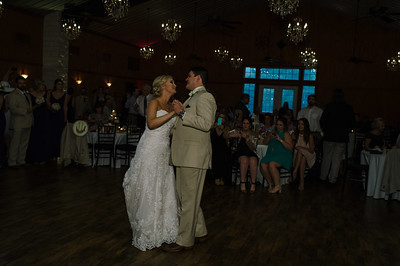 08-FirstDance-EDG-1353