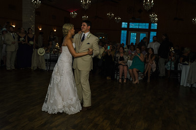 08-FirstDance-EDG-1355
