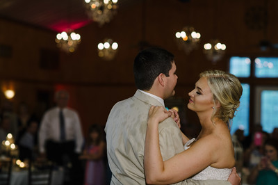 08-FirstDance-EDG-1361