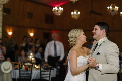 08-FirstDance-EDG-1369