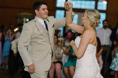 08-FirstDance-EDG-1363
