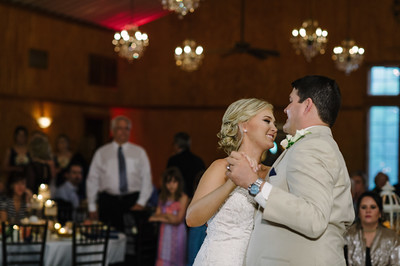 08-FirstDance-EDG-1367