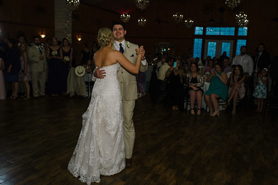 08-FirstDance-EDG-1358