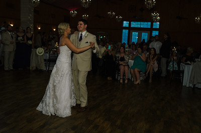 08-FirstDance-EDG-1356