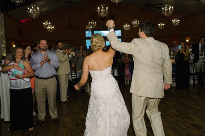 08-FirstDance-EDG-1347