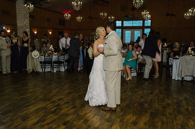 08-FirstDance-EDG-1352