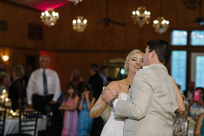 08-FirstDance-EDG-1366