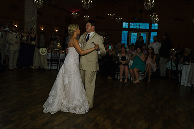 08-FirstDance-EDG-1354
