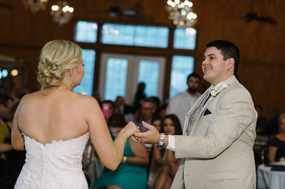 08-FirstDance-EDG-1365