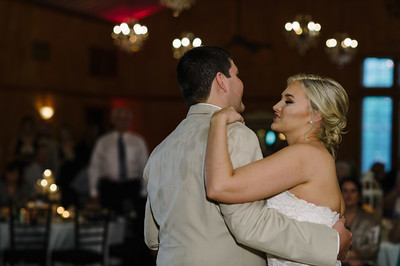 08-FirstDance-EDG-1360
