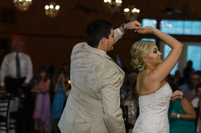 08-FirstDance-EDG-1362
