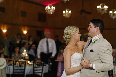 08-FirstDance-EDG-1368