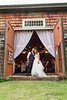 Emily & Kent got Married!!!!  at Cold Comfort Farm in Peterborough, NH 2848_05-21-16 - ©BLM Photography 2016