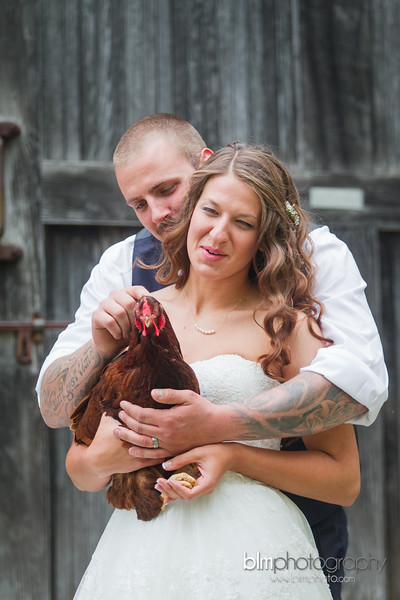 Emily & Kent got Married!!!!  at Cold Comfort Farm in Peterborough, NH 2464_05-21-16 - ©BLM Photography 2016