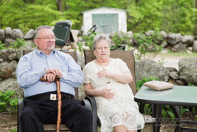 Emily & Kent got Married!!!!  at Cold Comfort Farm in Peterborough, NH 8447_05-21-16 - ©BLM Photography 2016