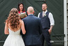 Emily & Kent got Married!!!!  at Cold Comfort Farm in Peterborough, NH 8654_05-21-16 - ©BLM Photography 2016