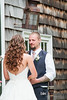 Emily & Kent got Married!!!!  at Cold Comfort Farm in Peterborough, NH 8674_05-21-16 - ©BLM Photography 2016