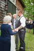 Emily & Kent got Married!!!!  at Cold Comfort Farm in Peterborough, NH 0149_05-21-16 - ©BLM Photography 2016