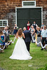 Emily & Kent got Married!!!!  at Cold Comfort Farm in Peterborough, NH 9977_05-21-16 - ©BLM Photography 2016