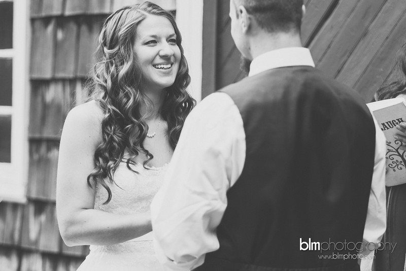 Emily & Kent got Married!!!!  at Cold Comfort Farm in Peterborough, NH 2074_05-21-16 - ©BLM Photography 2016