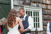 Emily & Kent got Married!!!!  at Cold Comfort Farm in Peterborough, NH 8680_05-21-16 - ©BLM Photography 2016