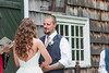 Emily & Kent got Married!!!!  at Cold Comfort Farm in Peterborough, NH 8677_05-21-16 - ©BLM Photography 2016